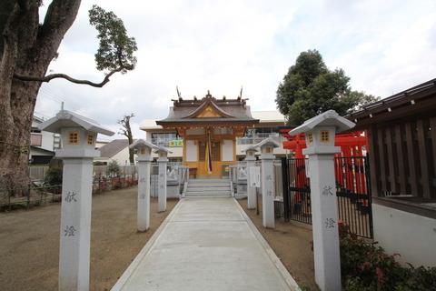 小戸神社4