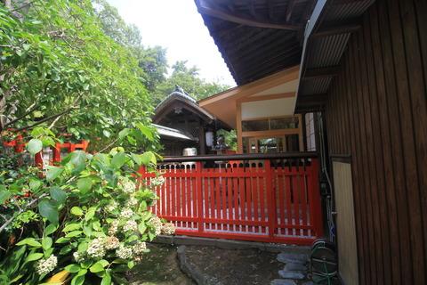 玉津島神社3