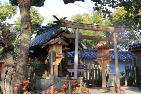 比売古曽神社  (3)