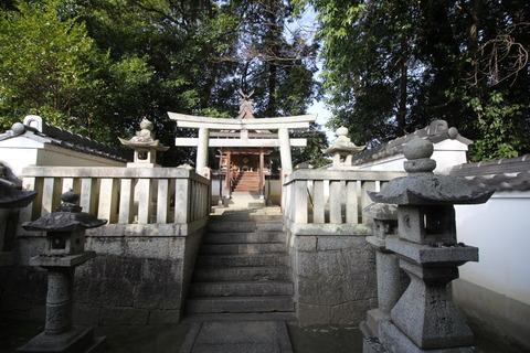 海積神社3