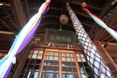 船待神社6
