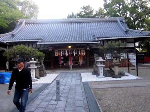 片埜神社2