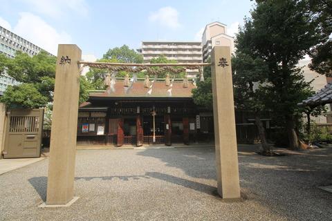 廣谷神社3