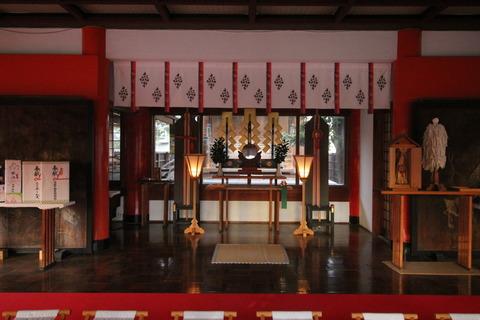 呉服神社4