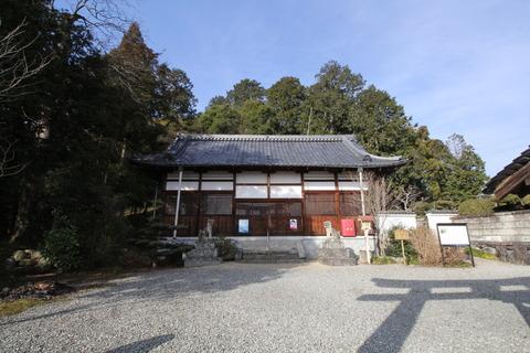 博西神社3