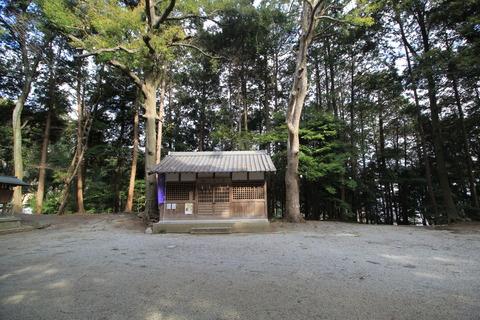 當麻山口神社5