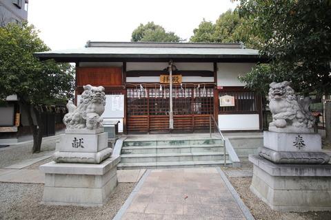 波牟許曽神社2