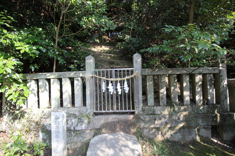 笛吹神社7