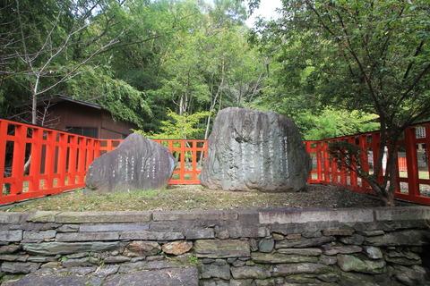 玉津島神社5