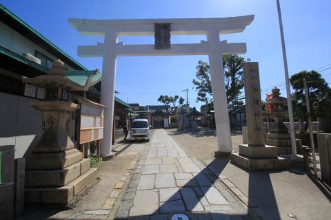 船待神社3