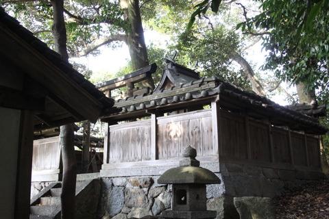 水口神社4