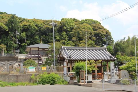 走田神社7