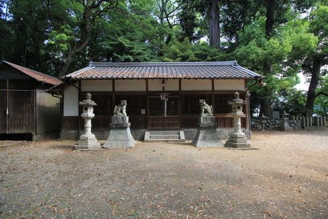 若櫻神社3