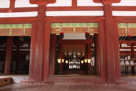 石上神社5