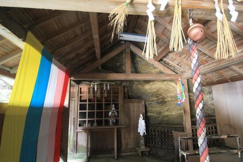 塩竈神社2