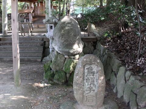 神田神社2