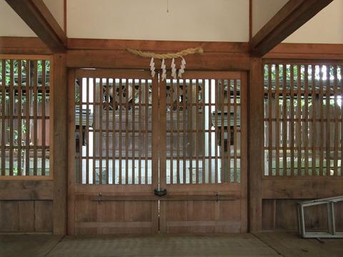 若櫻神社4