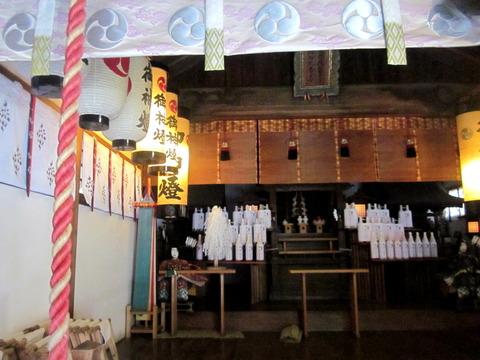 山田神社3