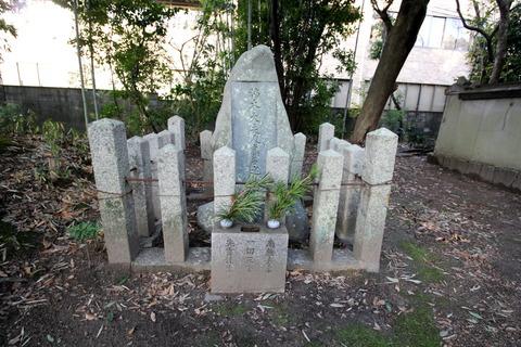 柿本神社3