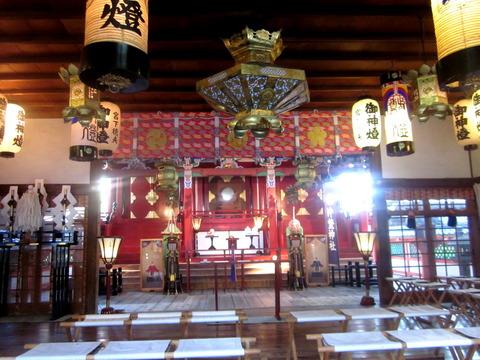片埜神社3