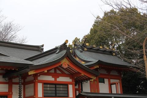 虫玉神社6