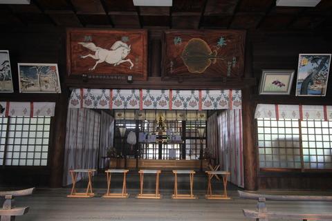 廣谷神社5