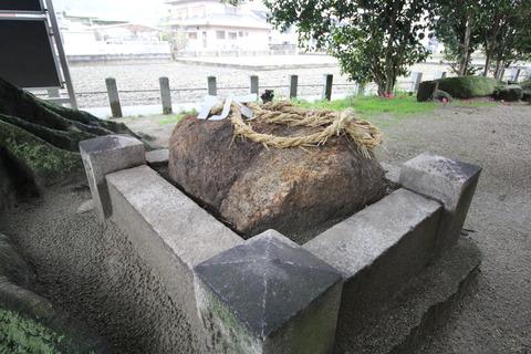 野口神社3