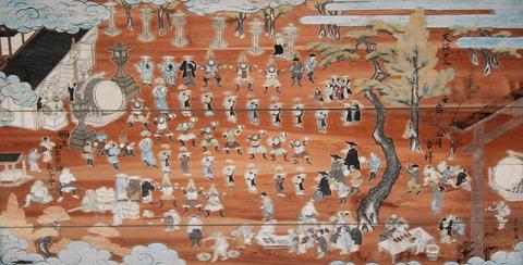 糸井神社6