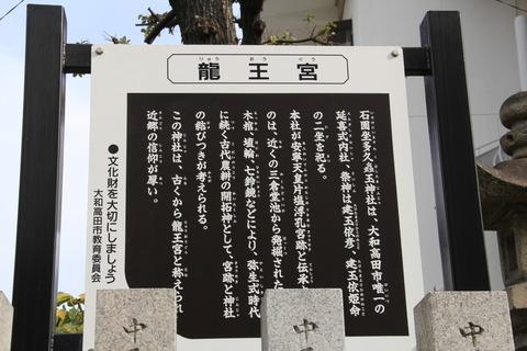 虫玉神社2