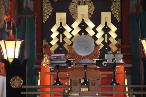 虫玉神社5