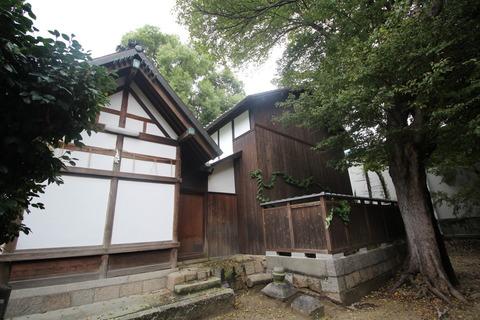 川俣神社6