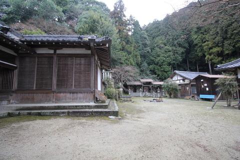 駒形大重神社6