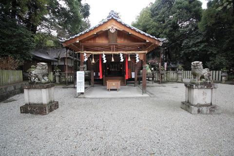 鴨都波神社3