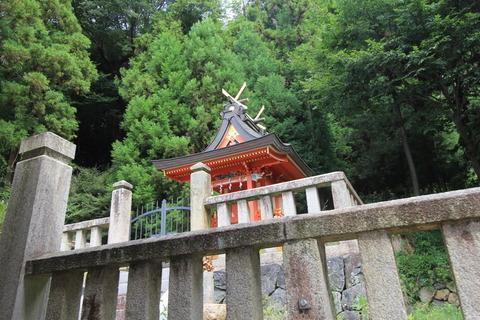 十二柱神社3
