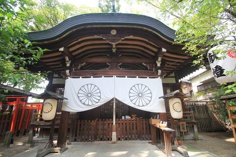堀越神社4