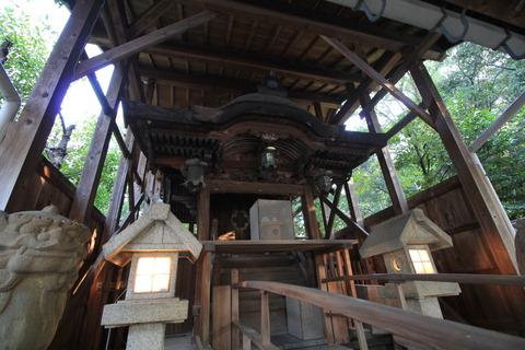 佐麻多度神社5