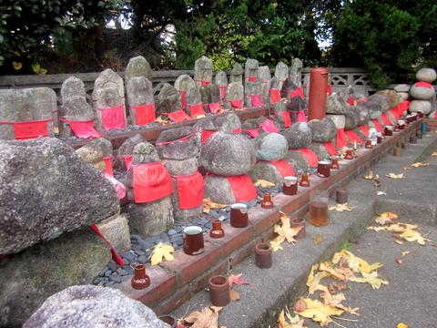 地蔵菩薩3