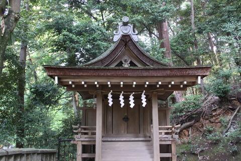天神社 (2)