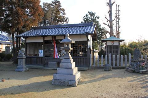 山口神社2