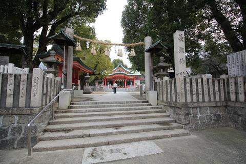長瀬神社2