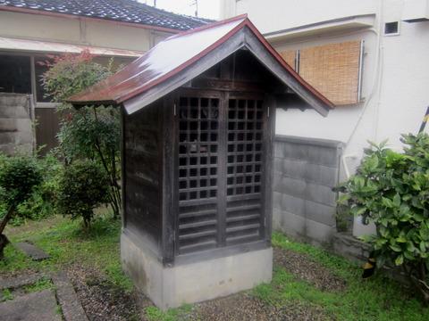 久須々美神社2