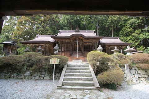 伏見八幡神社3