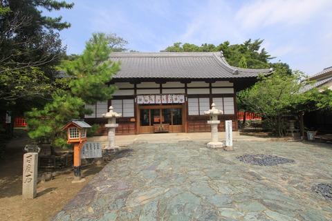 玉津島神社2