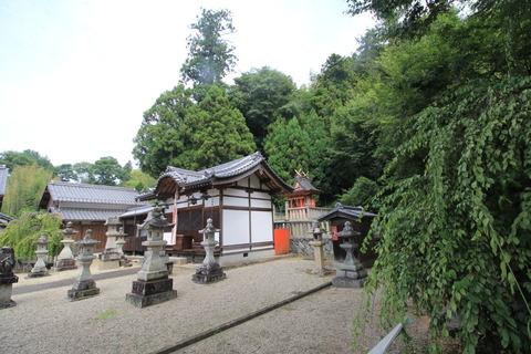 十二柱神社2