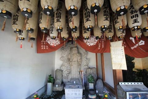 船待神社8