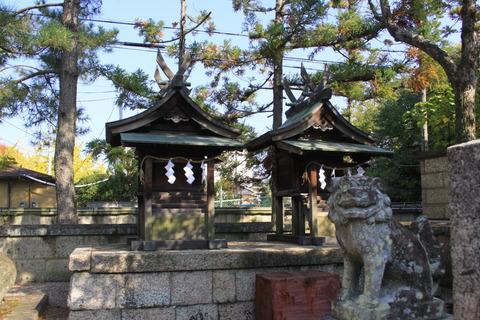 白山神社5