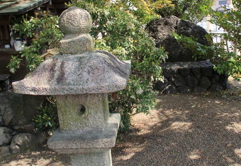 彼方神社3