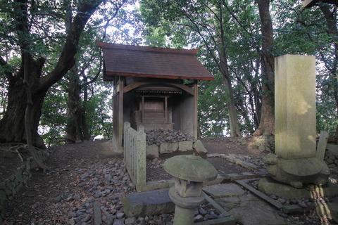 猪名津彦神社2