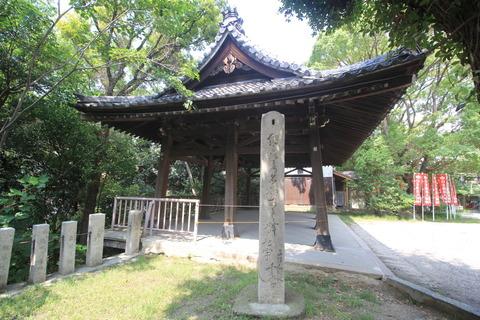 大江神社8