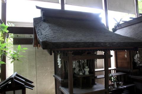 橋姫神社2